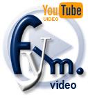 video de Faymasa