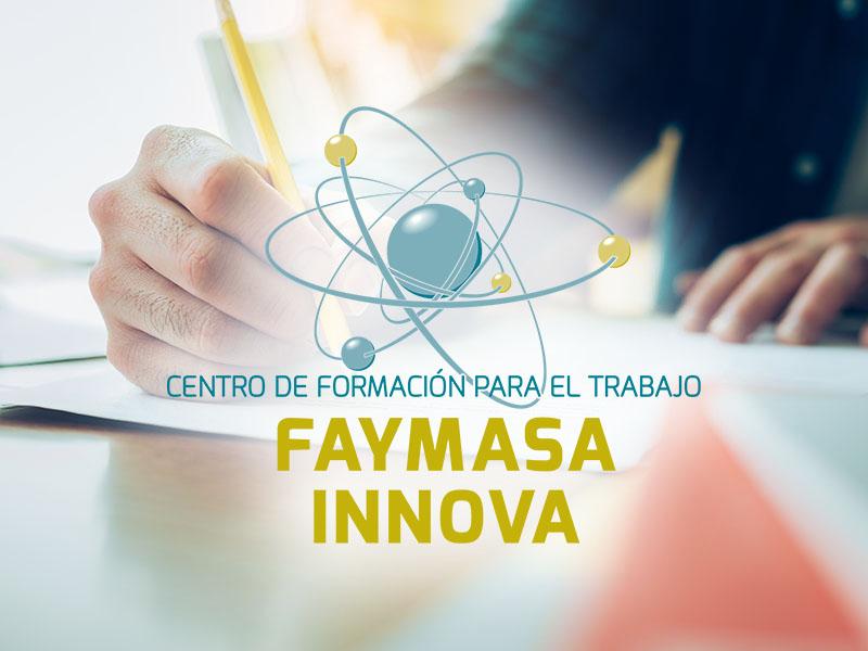 Faymasa Innova
