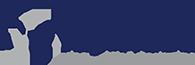 Faymasa – Ingeniería y mecanizados de precisión Logo