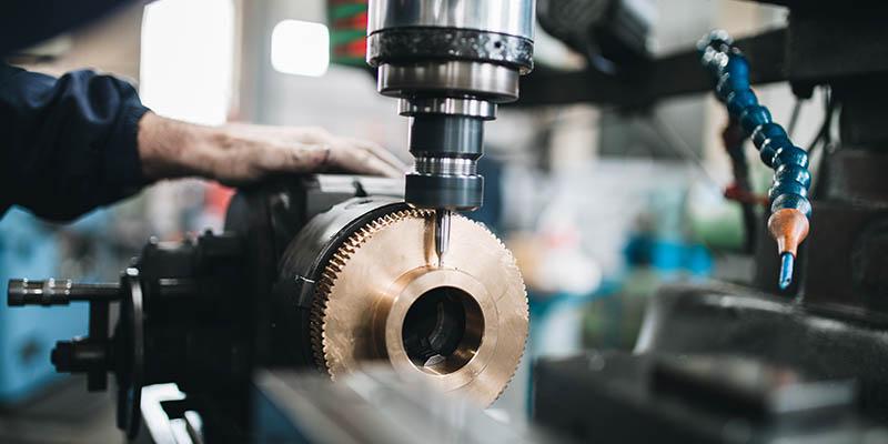 Faymasa - Servicios en fabricación